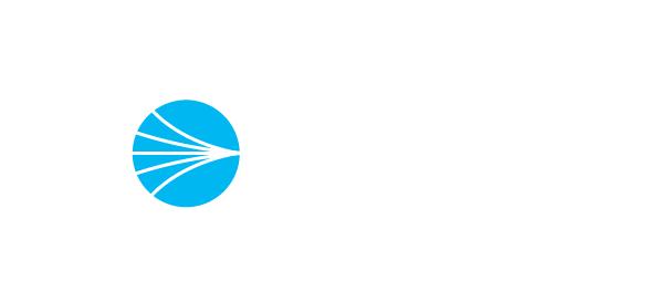 TerraRad Tech